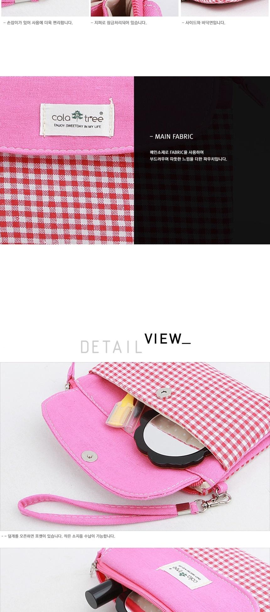 여자핸드백,파우치가방,수납가방,지갑