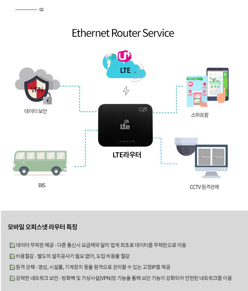 VPN%EC%9E%AC%EC%88%98%EC%A0%95_04.png
