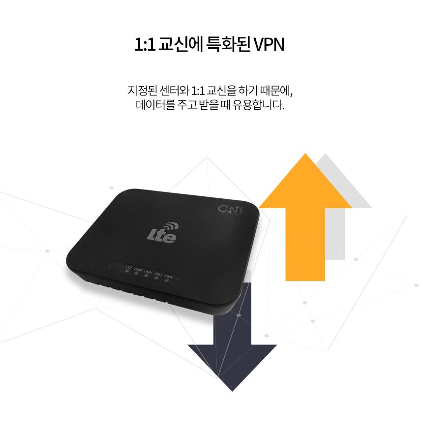 VPN%EC%9E%AC%EC%88%98%EC%A0%95_08.png