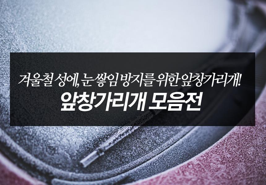 인트비즈 - 소개