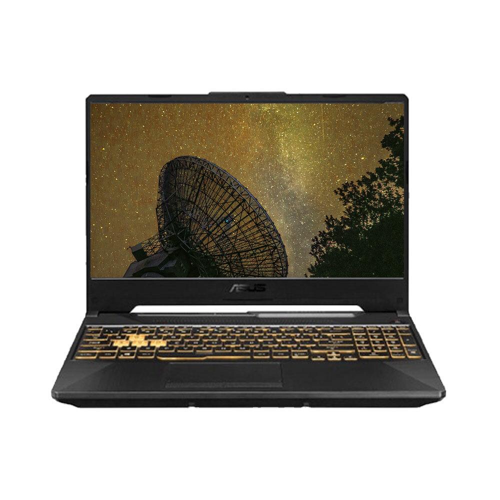 게이밍노트북 ASUS TUF Gaming A15 FA506QR-AZ001