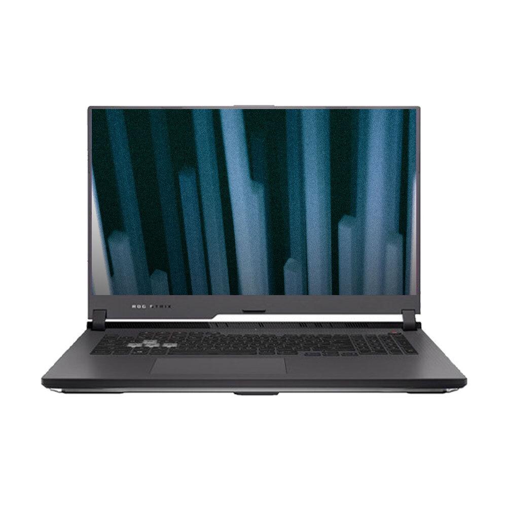 게이밍노트북 ASUS ROG STRIX G713QM-HX185