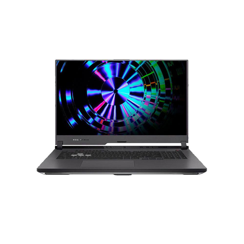 게이밍노트북 ASUS ROG STRIX G713QR-HG030 Win10