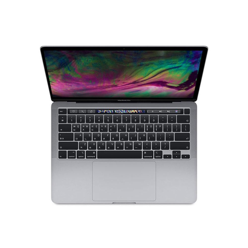Apple 2020 맥북프로 13 MWP52KH/A
