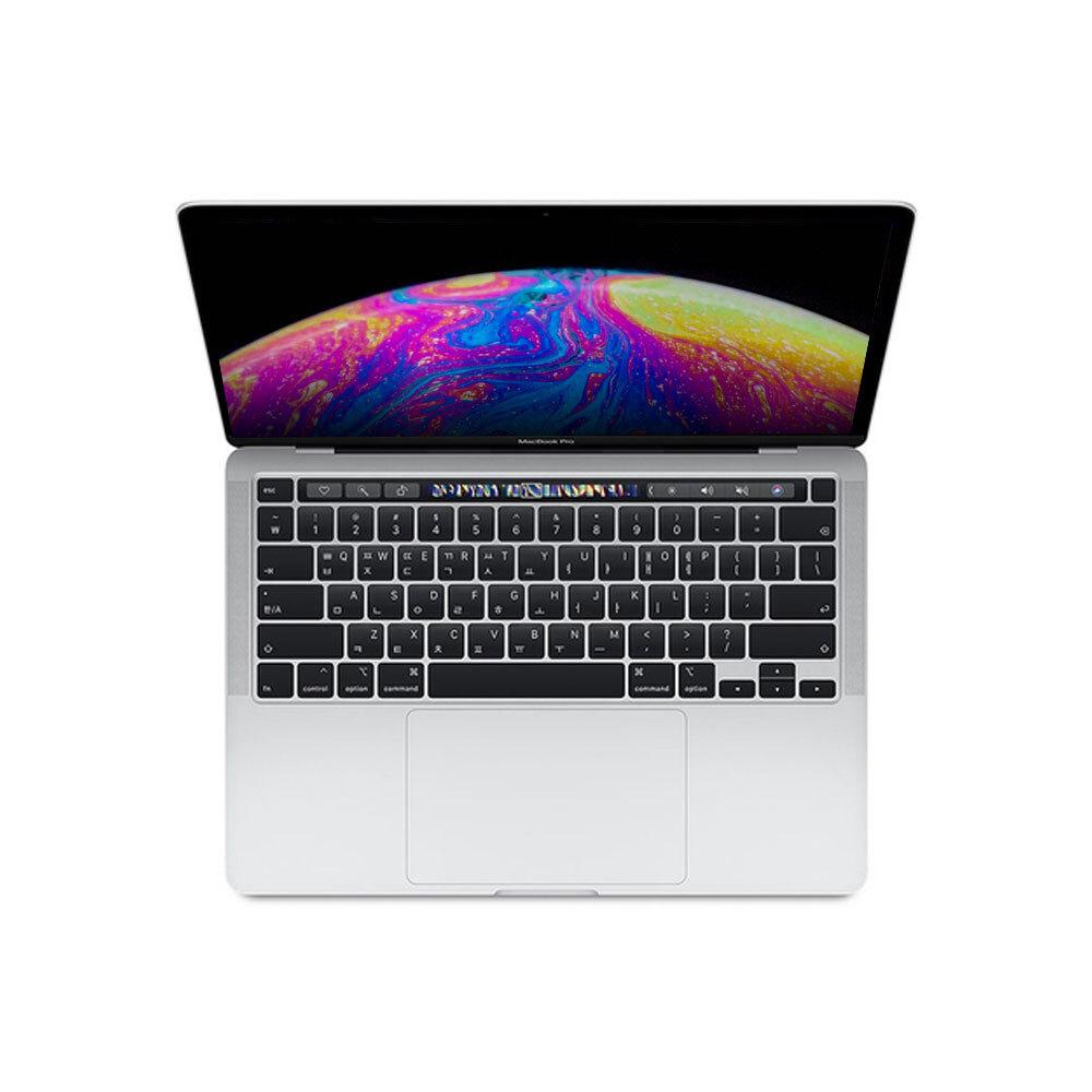 Apple 2020 맥북프로 13 MWP82KH/A