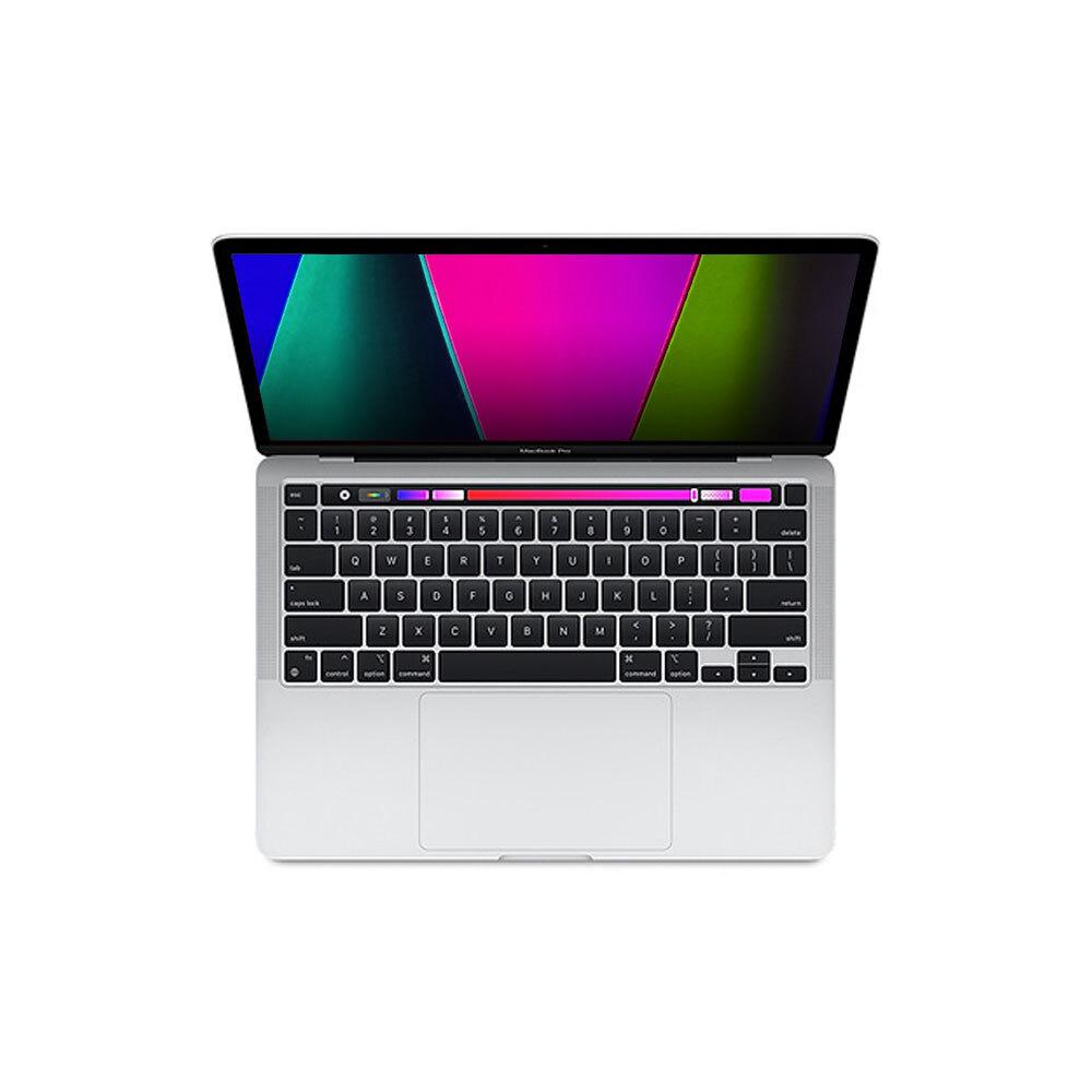 Apple 2020 맥북프로 13 MYDA2KH/A