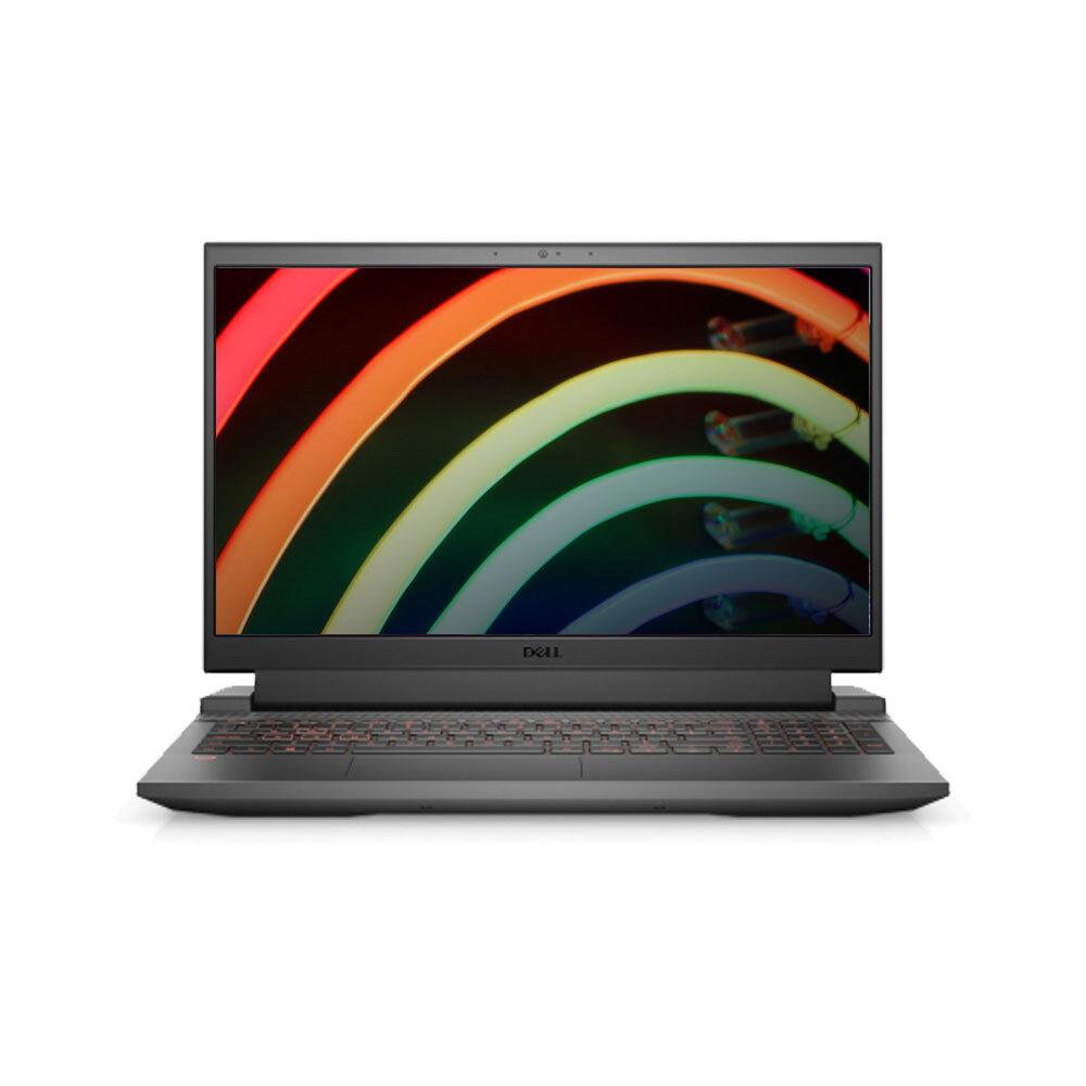 게이밍노트북 DELL G5 15 5510 DG5510-UB02DKR 32GB램
