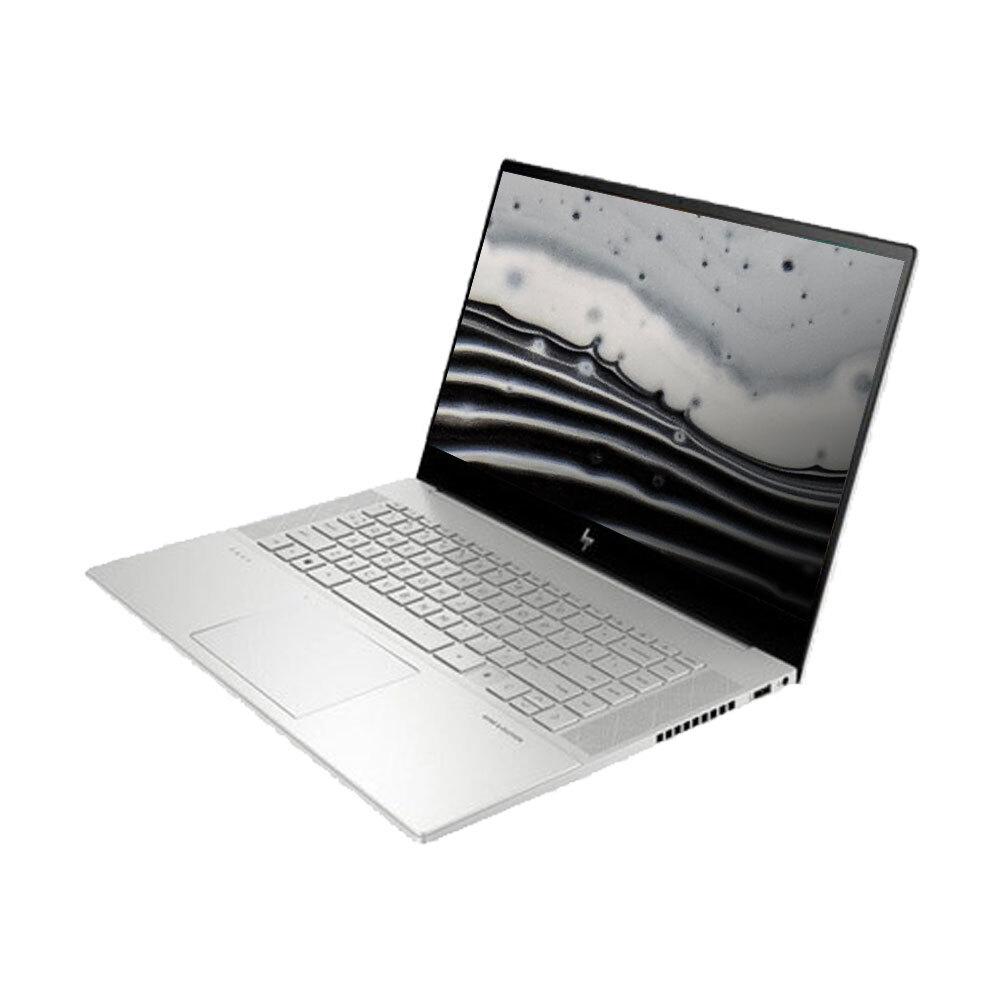 게이밍노트북 HP ENVY 15-ep0095TX