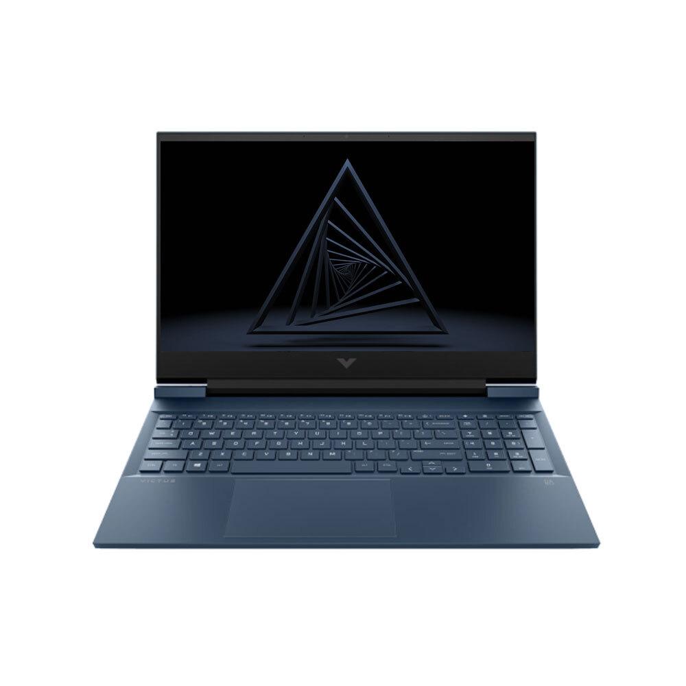 게이밍노트북 HP Victus 16-e0147AX 16GB램