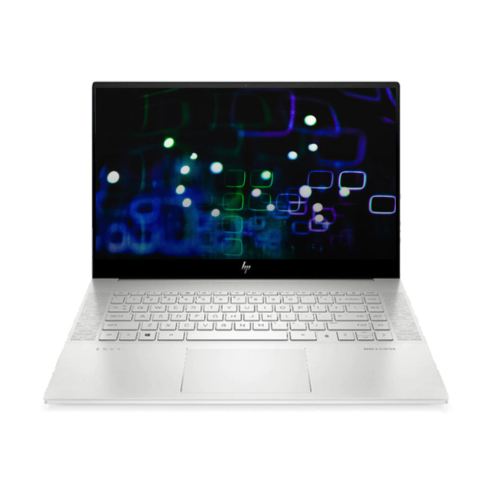 게이밍노트북 HP ENVY 15-ep1063TX