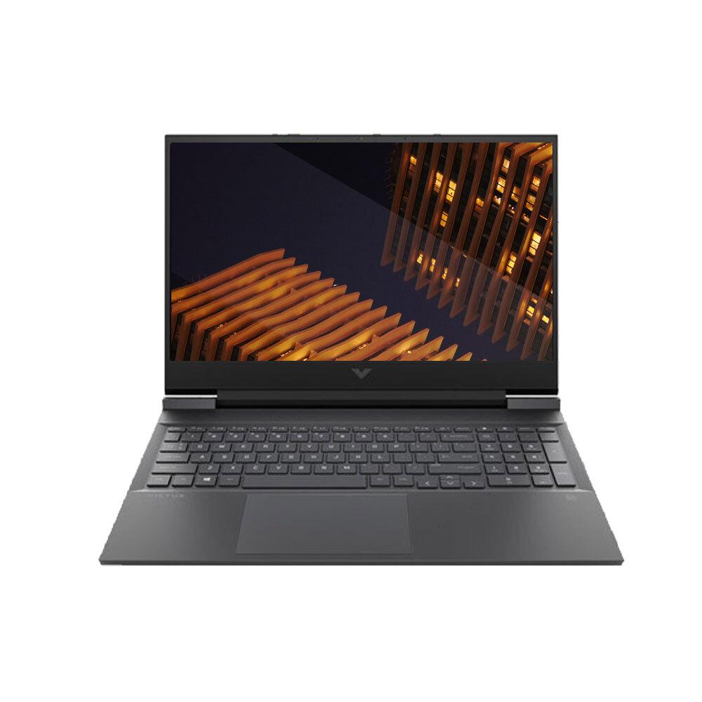 게이밍노트북 HP Victus 16-e0143AX 32GB램
