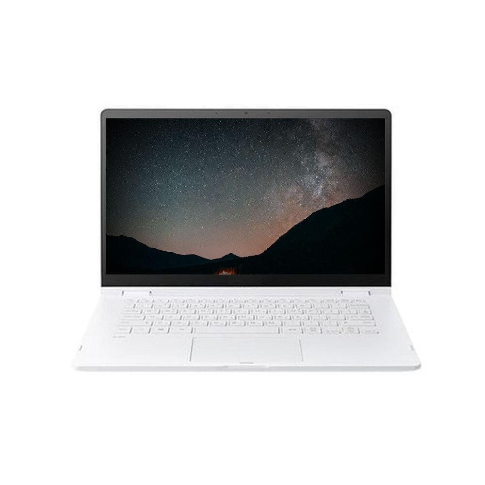 LG전자 노트북 그램 14ZD90P-GX50K WIN10