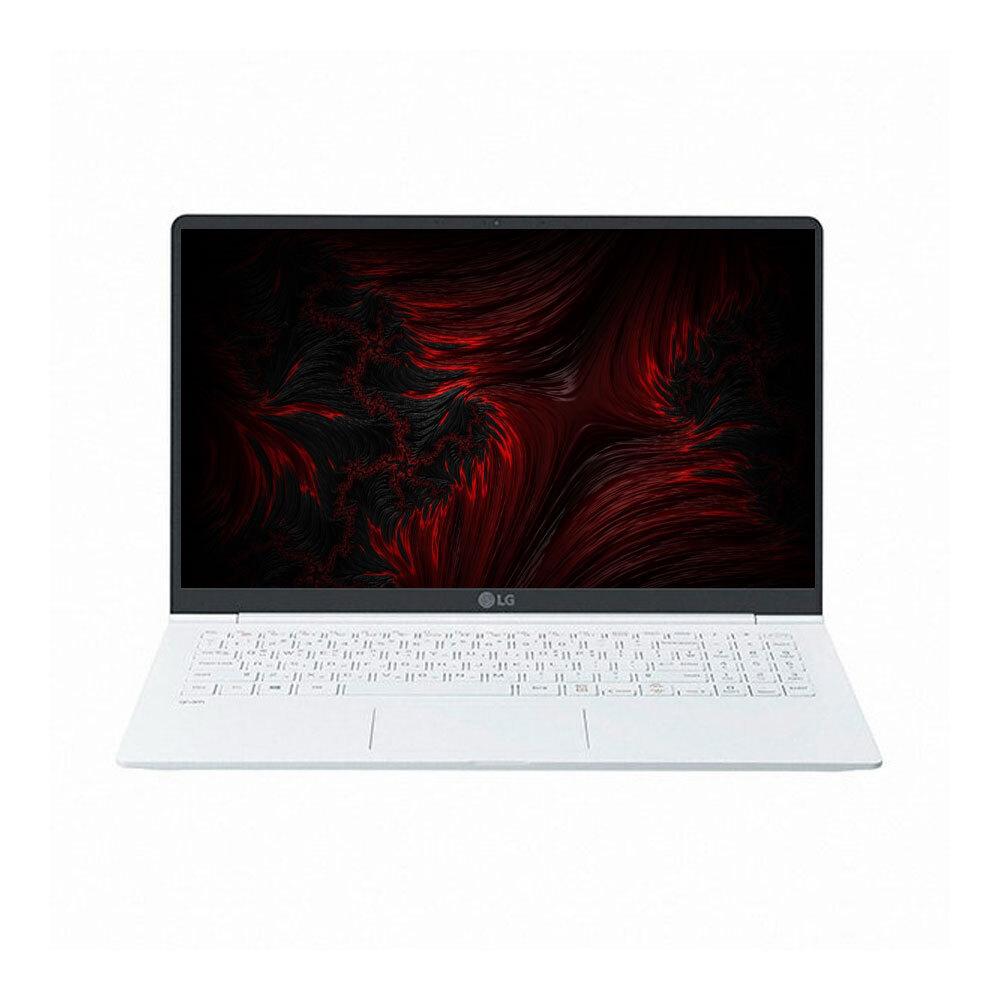 LG전자 노트북 그램 15ZD90N-VX50K SSD 1TB
