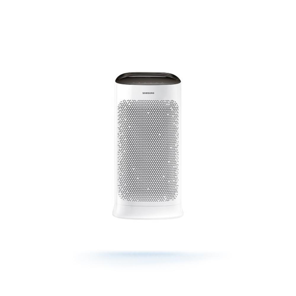 삼성전자  블루스카이 AX60T5020WBD [60m²]