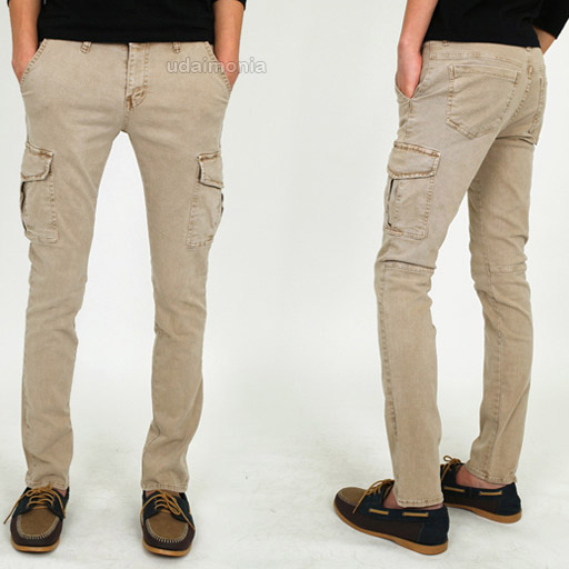 Free shipping BOTH ways on pants mens slim fit, from our vast selection of styles. Fast delivery, and 24/7/ real-person service with a smile. Click or call