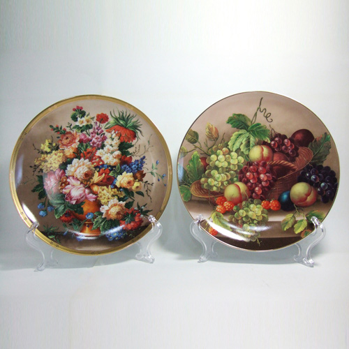 decorative wall hanging plates - Decorative Plates For Wall