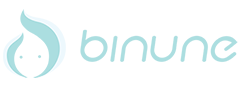 GORS 스트로베리 중성 천연비누 - 비누네, 13,000원, 클렌징, 비누