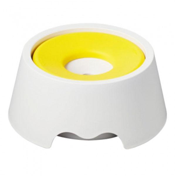 요기펫 물그릇 베이비 300ml