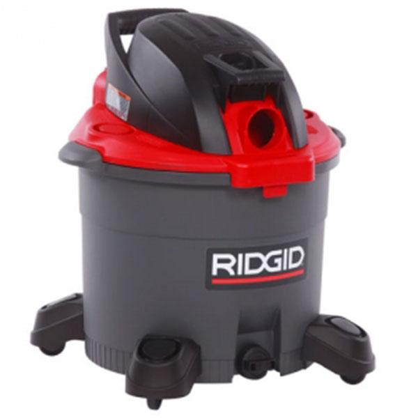 리지드 건습식 청소기 WD1255KR 45L