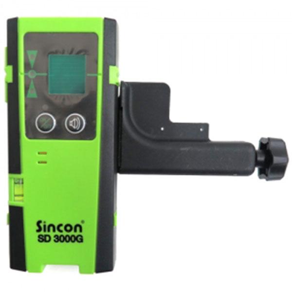 신콘 수광기SD-3000G 그린빔전용