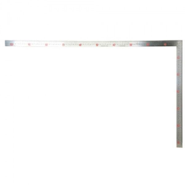 블루버드 직각자 BK1000-600 1000*600*2.5T 매장판매용