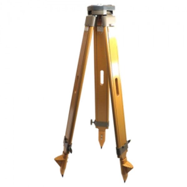 신콘 삼각대 광파기용 WT-20
