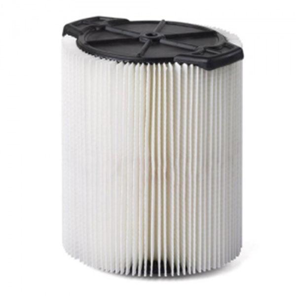 리지드 청소기용필터 VF4000 건습식 19L