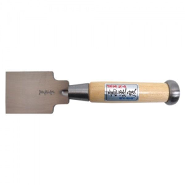 철마 고속도끌 광폭형 54mm