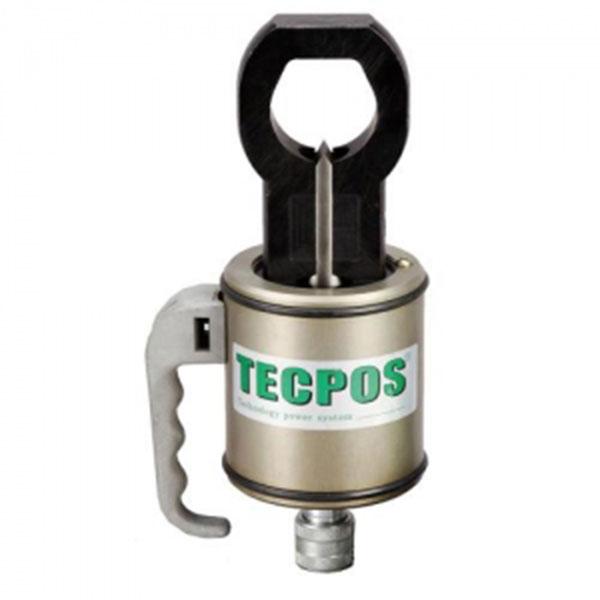 대진유압 너트파쇄기 TNS-32.520 THPA-1B,TMPM-1/2A 실린더용