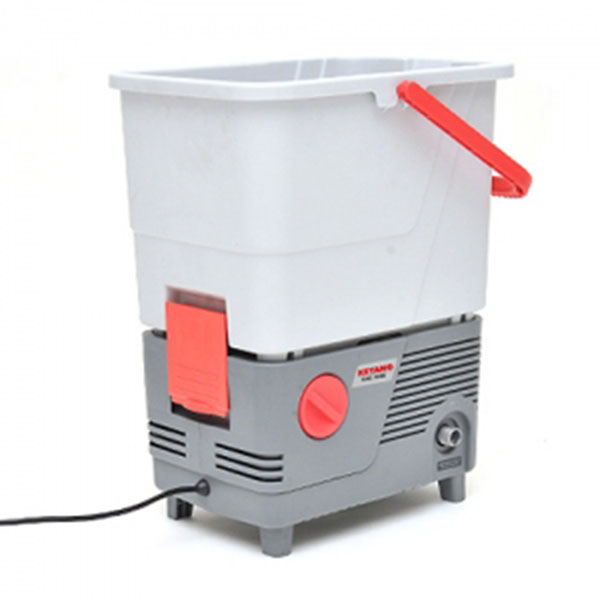 계양 고압세척기KHC-100B
