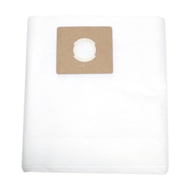 스탠리 먼지봉투 95-946용