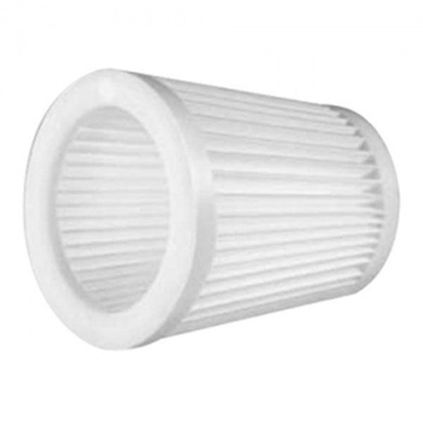 BOSCH 청소기용 헤파필터 1619PA5188 GAS18V-Li용