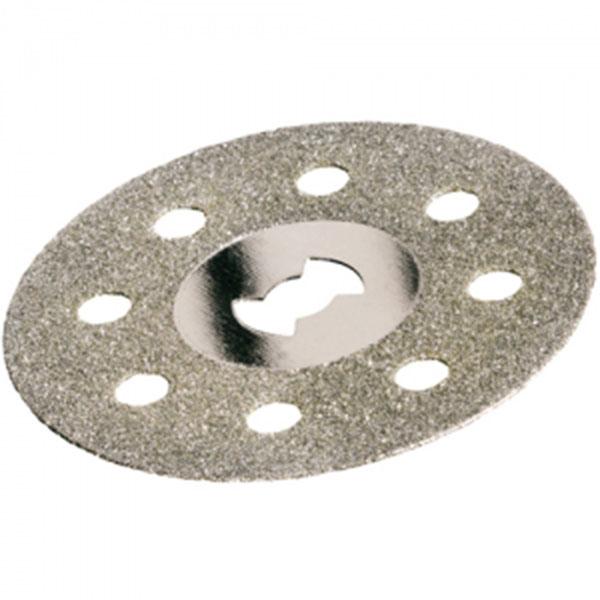 드레멜 다이아몬드 휠 EZ545 =SC545