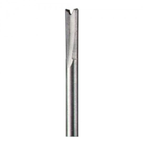 드레멜 드레멜 루터비트 650