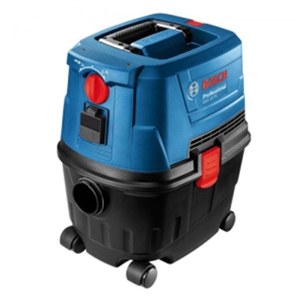 BOSCH 진공청소기 GAS10PS