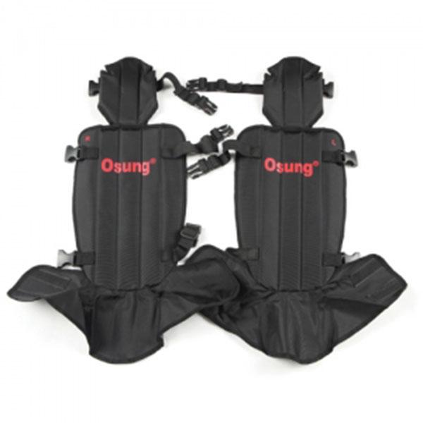 OSC 무릎보호대 OSC-960S