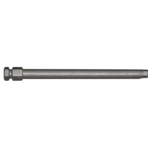 스마토 육각비트S35-200