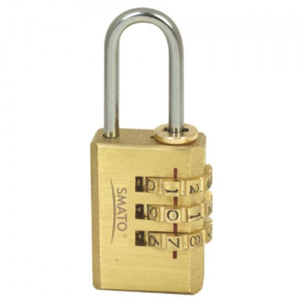 스마토 넘버열쇠NL110