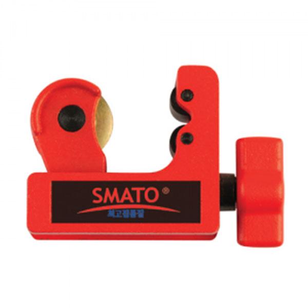 스마토 동파이프캇타SM-C22