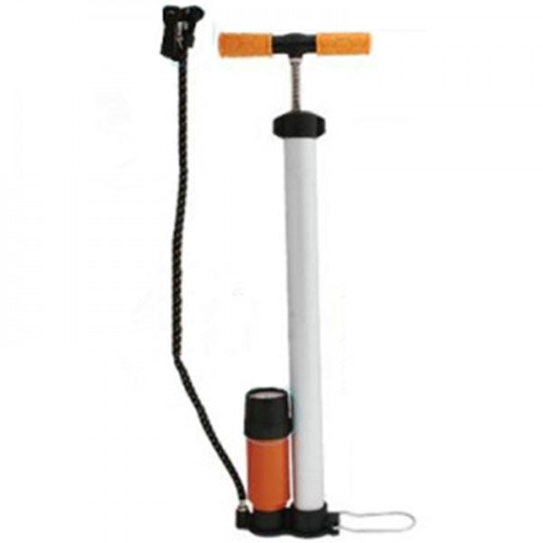 스마토 핸드펌프 게이지형SM-AHP2