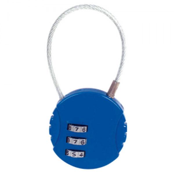 스마토 와이어넘버열쇠NL410