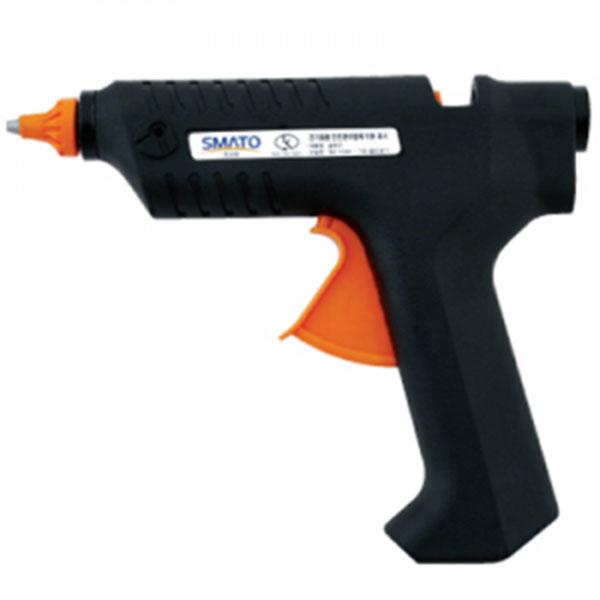 스마토 핫멜트글루건 일반형SM-HG80