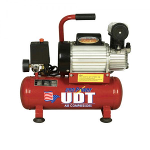 UDT 콤프레샤UDT-1008