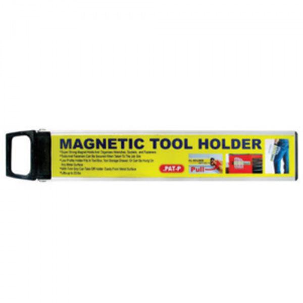 스마토 마그네틱바305mm 휴대용