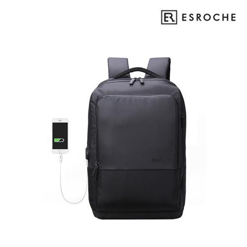 [에스로체] 백팩/소매치기방지/BP-5002 이미지