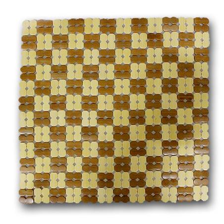 [현재분류명],한올 땅콩 마작 방석 대나무방석 여름방석 쿨방석,