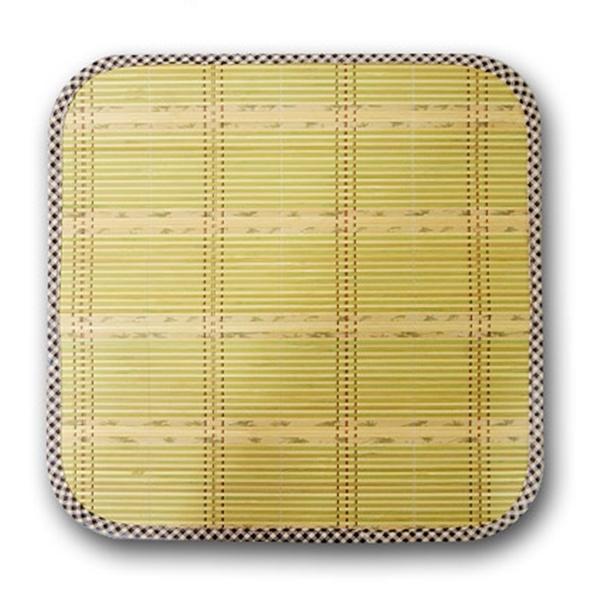 [현재분류명],한빛 메쉬 대나무방석 여름방석,