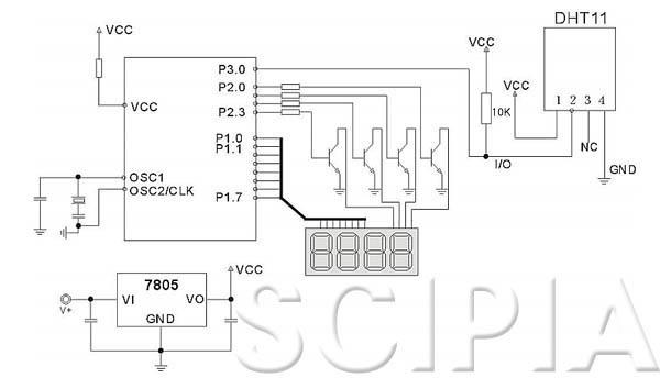 effective engineer     ub514 uc9c0 ud138  uc628 uc2b5 ub3c4  uc13c uc11c dht11  ubaa8 ub4c8  uc628 ub3c4  uc2b5 ub3c4  uce21 uc815 arduino  uc544 ub450 uc774 ub178  uc751 uc6a9