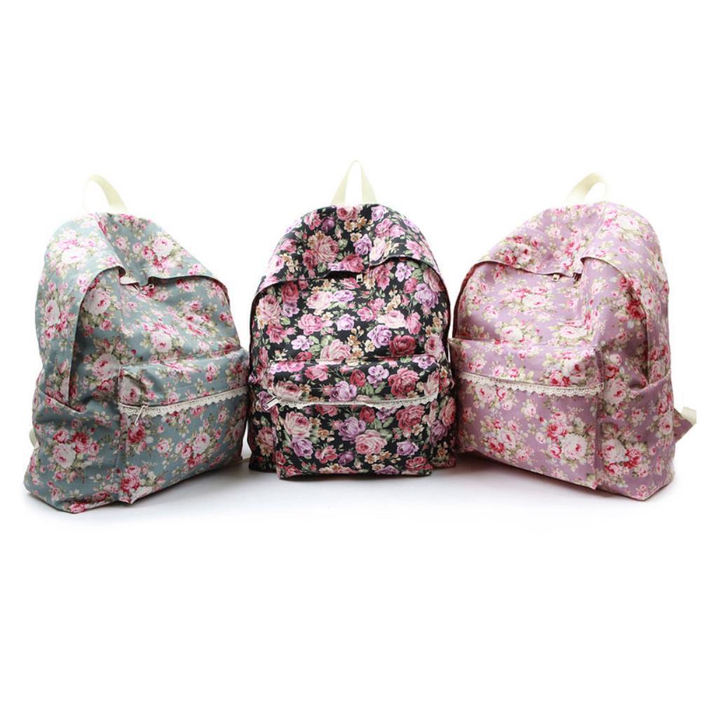 기저귀가방 에이프릴 장미 백팩 여자백팩 여행용백팩 백백