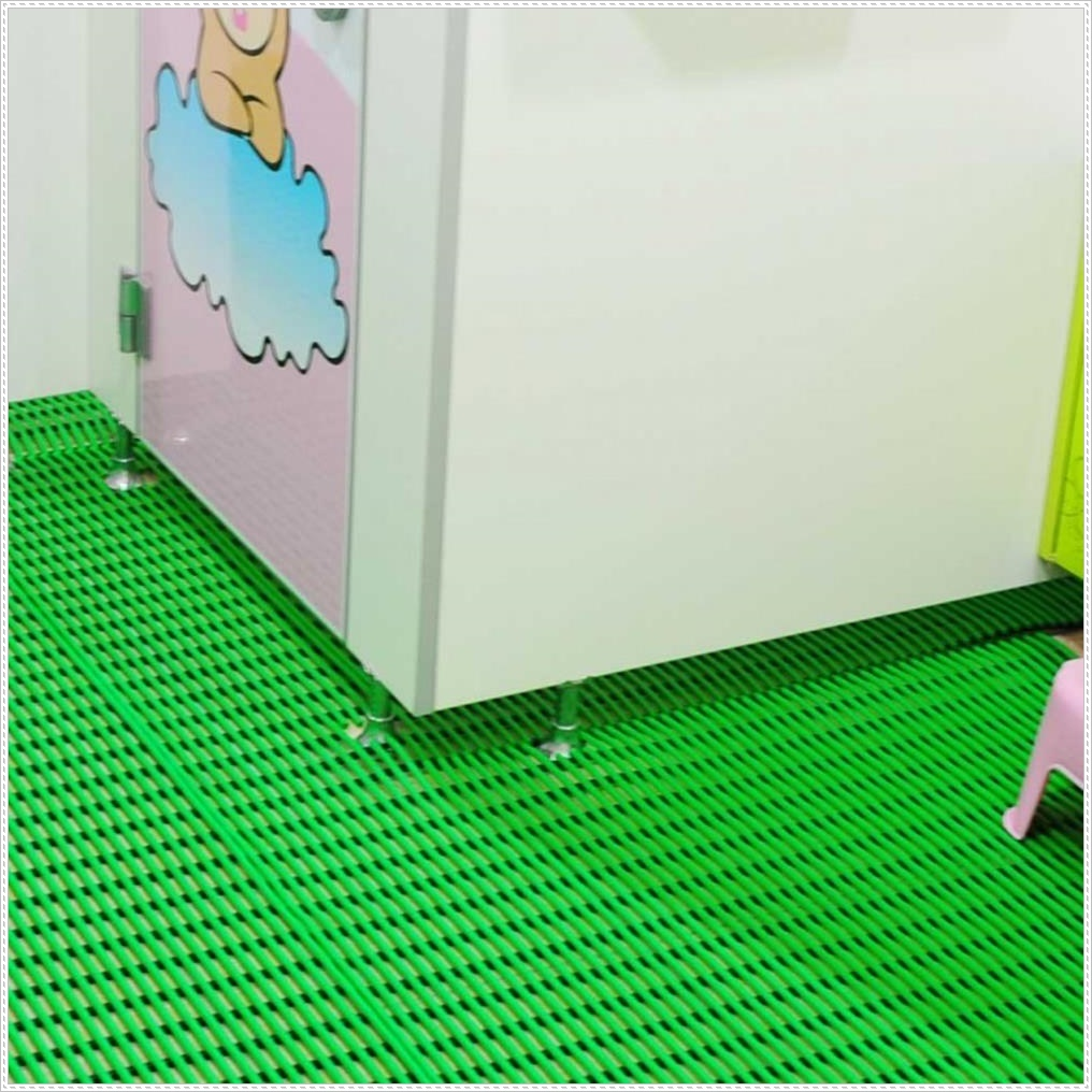 사우나 찜질방 화장실 미끄럼방지 매트 목욕탕발판